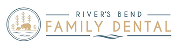 RiversBend Family Dental Logo - Dentist Near You