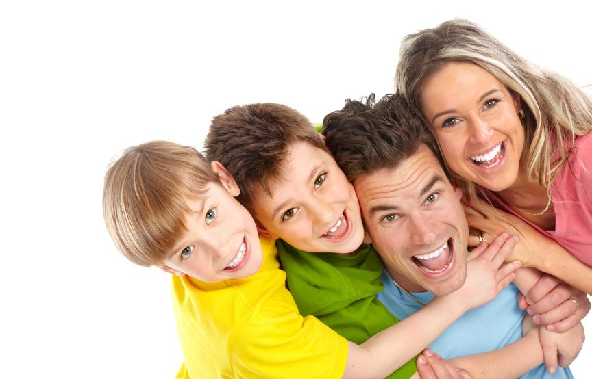 Read more about the article BEST FAMILY DENTIST IN RAMSEY, MN