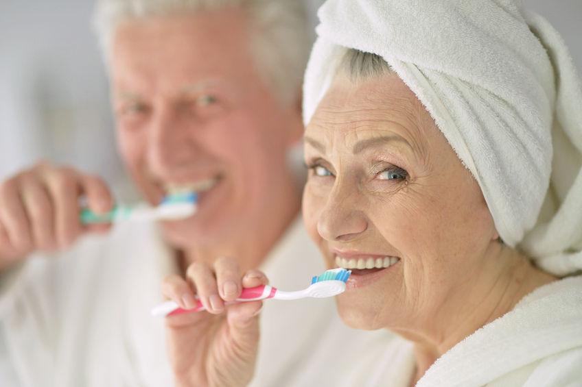 Family Dentistry_Adult Dentistry