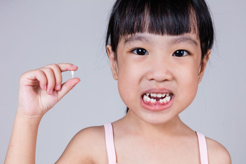 Family Dentistry_Pediatric Dentistry