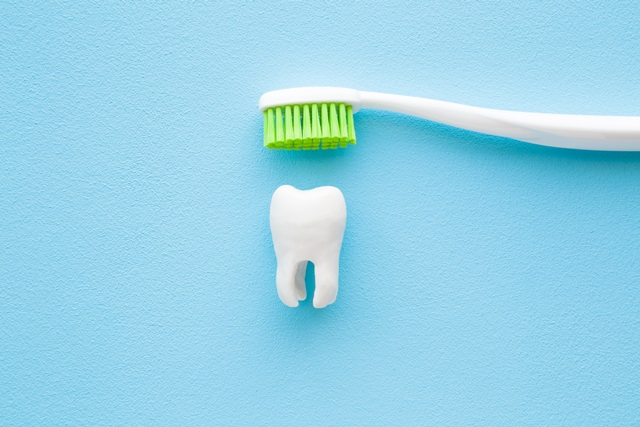 Finding A Local Family Dentist Near You